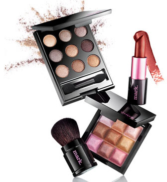 Avon and It's Premium Products at Affordable Prices