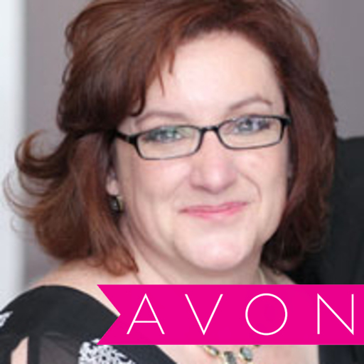 Currently Shopping: Avon Campaign 12 Brochure, mark. Magalog 6/2017, and Avon Flyers